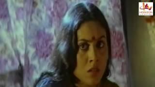 Kannada Action Full Movie HD 2017 |  New Kannada Movie 2017 Release .