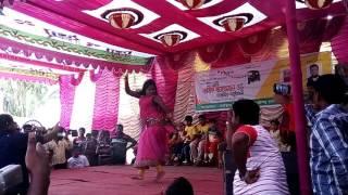 Stage show 16 Pariya gasi 16 পেরিয়ে গেছি