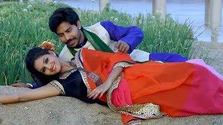 Le Chal Nadiya Ke Paar -  ले चल नदिया के पार     Most Beautiful Tital Song