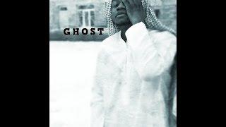 Brendan Ghost - M.O.T.K(Money On The Kush)