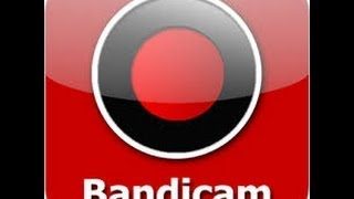 How to download bandicam for free (working)