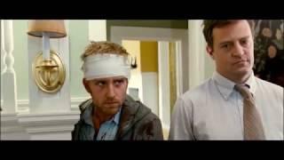 Birds of America (2008) German Full Movie