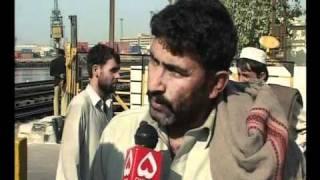 Reoprt Rana Khalid Mehmood Muskat to Pakistan Deported 700 Person 00923009227990