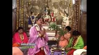 Bangla Pala Kirtan 2015   Probhash Jaggo   Shanta Das   Bengali Jatra Pala   Gold Disc