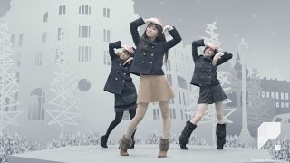 [MV] Perfume「ねぇ」