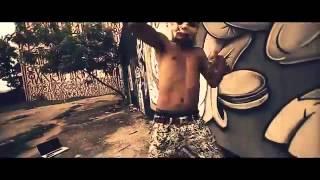 dj blend - rage mix (leer descripcion)