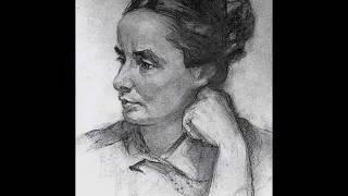 Bach - Tatiana Nikolayeva (1984) French Suite No.6 in E major, BWV 817