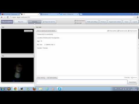 Skype ayrıntıda gizli