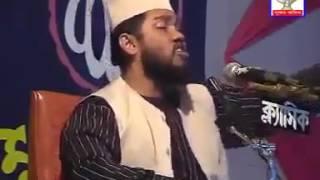 http://www.bd.Islamic.binodon.com