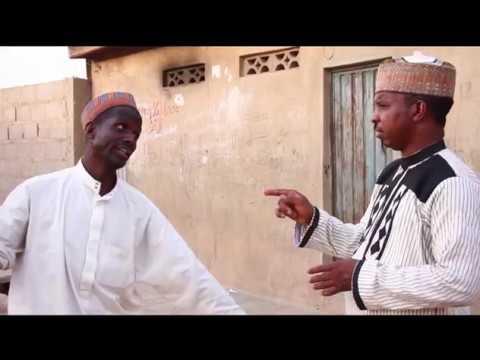 Xxx Mp4 Bosho Ya Lalata Yar Mallam Nigerian Hausa Comedy Latest 2017 3gp Sex