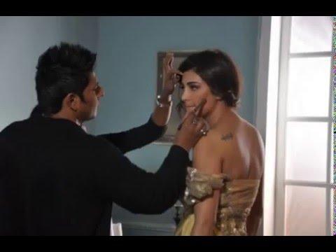 Xxx Mp4 Sruti Hasan Hot Video 3gp Sex