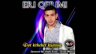 Eri Qerimi - Dot kthehet kujtesa (Official Audio)