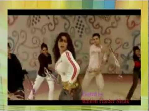 Xxx Mp4 Sila Hussain Dance With Baber Ali 3gp Sex