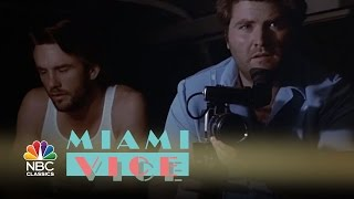 Miami Vice - Season 1 Episode 15 | NBC Classics