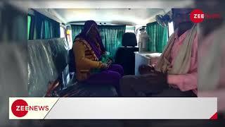 Watch how school kids in Madhya Pradesh saved a newborn