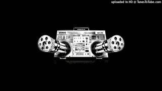 A$AP Ferg - Yammy Gang ft. A$AP Mob, Tatiana Paulino
