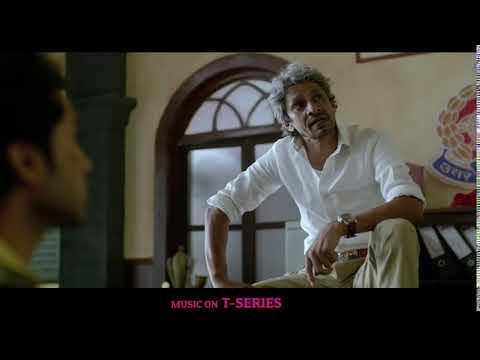NAWABZAADE Vijay Raj  Dialogue  Promo  T-Series 