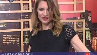 Trik FX - Bas Me Briga - Utorkom U 8 - (Tv DM Sat 12.05.15)