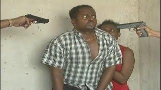 The Hero of the Church - Full Bongo Movie (Sheila Nvanunge, Steven Kanumba)
