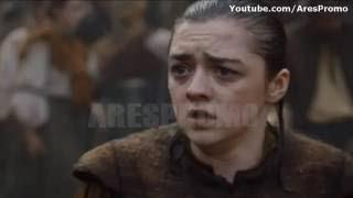 Game Of Thrones 6x07 Ending Scene Game Of Thrones Season 6 Episode 7