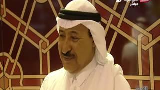 Saudi Sport 2017-03-29 فيديو برنامج التحدي يوم الاربعاء