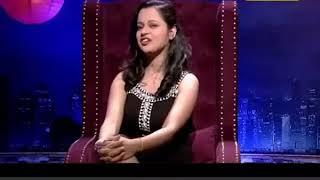 Hot Seat with Odia Actress Priya Choudhury