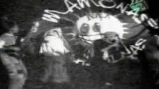Mamonas Assassinas - Vira Vira(Clip)