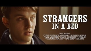 Strangers in a Bed - Full Film