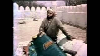 1047 - gujrati film-SORTHI SIHAN-MAARE JAAUN TO KYA-MUKESH