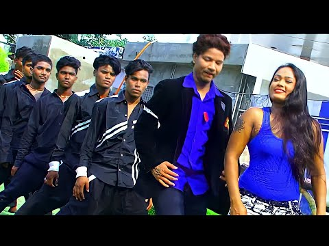 Xxx Mp4 दिल दीवान ढूंढता है एक हसीं लड़की New Nagpuri Superhit Video 2017 3gp Sex