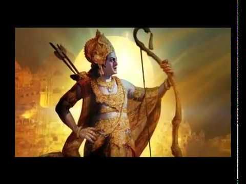 Xxx Mp4 Sri Rama Rajyam Telugu Cinema Trailers BalaKrishna Flv 3gp Sex