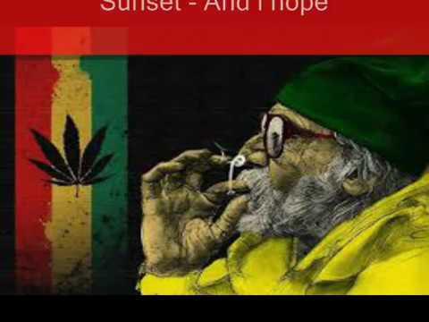 Reggae Indonesia