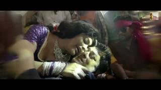 Prem Rosika   Item Song   Firdaus   Nipun   Moumita   Chere Jas Na   Latest Bengali Film Song