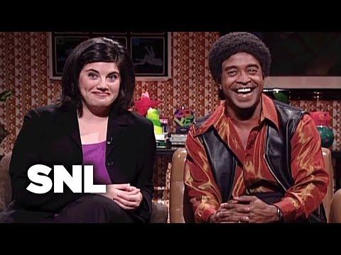 Xxx Mp4 The Ladies Man Monica Lewinsky SNL 3gp Sex