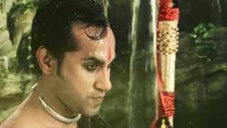 NUPUR a video film by Parthe Sarker পার্থ সরকার এর ভিডিও ছবি