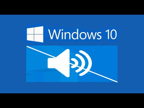 Xxx Mp4 How To Fix Sound Or Audio Problems On Windows 10 3gp Sex