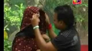 RINAR DUKKER KAHINI , রিনার দু:খের কাহিনি নিয়ে অসাধারন একটি বাংলা জারি গান