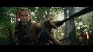 Clash of the Titans official movie trailer - HD Quality - 720p