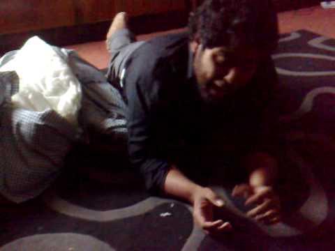GANG RAPE OF NEPALI JULIE ROBERTS