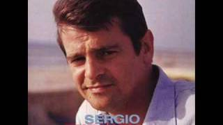 Sergio Endrigo - Teresa