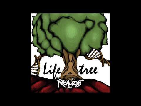 Life Tree - Ελπίδα