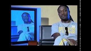 Vie De Star avec le chanteur Ivoirien Meiway