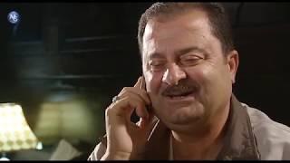 Akher Khabar EP 26   مسلسل آخر خبر الحلقة 26