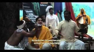 Balgandharva (2011) Marathi 1CD DVDSCR XviD MP3-MDG SaMpLe(www.mastitorrents.com).avi