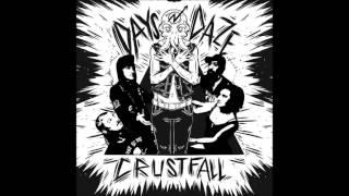 Days N Daze - Devil's Hour - CRUSTFALL