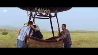ماهر زين - رمضان (عربي)   فيديو كليب