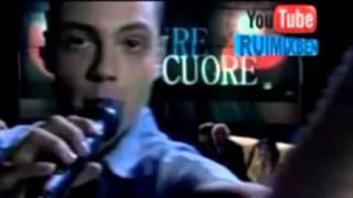 Tiziano Ferro   Perdona Español Official Video