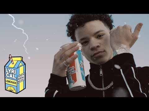 Xxx Mp4 Lil Mosey Noticed Dir By ColeBennett 3gp Sex