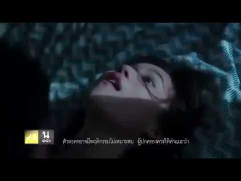 Xxx Mp4 First Night Romance Video Navel Video Girlfriend Romance Short Film 2018 Xxx Hd Video 3gp Sex