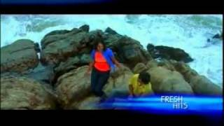 HAPPY DAYS malayalam  the lovely song.flv